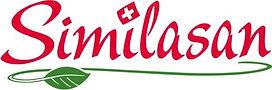 Similasan Logo.jpg