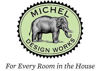 MDW-LogoTagline-Green.jpg
