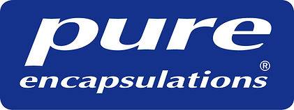 pure logo_europe_rgb.jpg