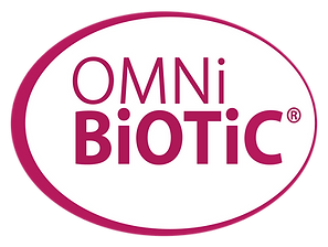 ob-logo-2018-web-high.png
