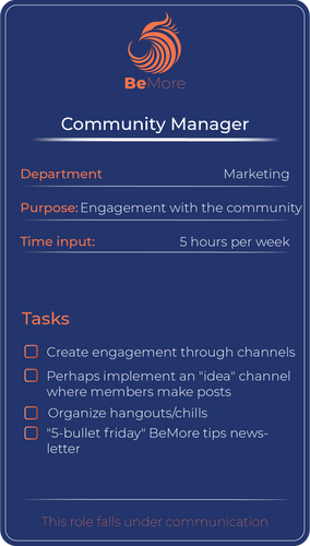 Community Manager.png