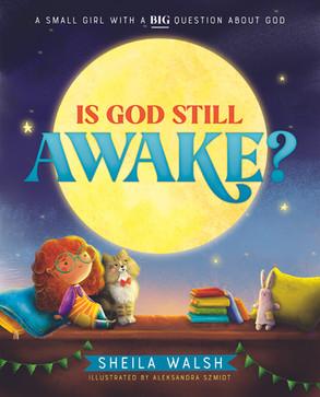 Is Gos still awake?.jpg