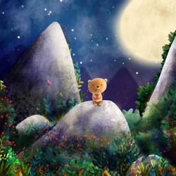 Night_Bear