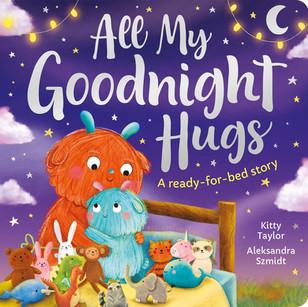 All My Goodnight Hughs.jpg