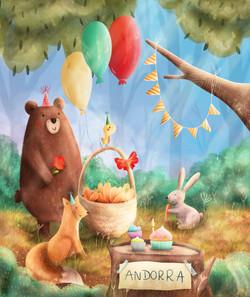 Happy_Birthday_7-1 copy