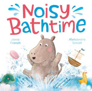 Noisy Bathtime.jpg