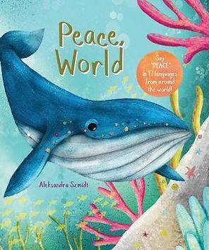 Peace, World.jpg