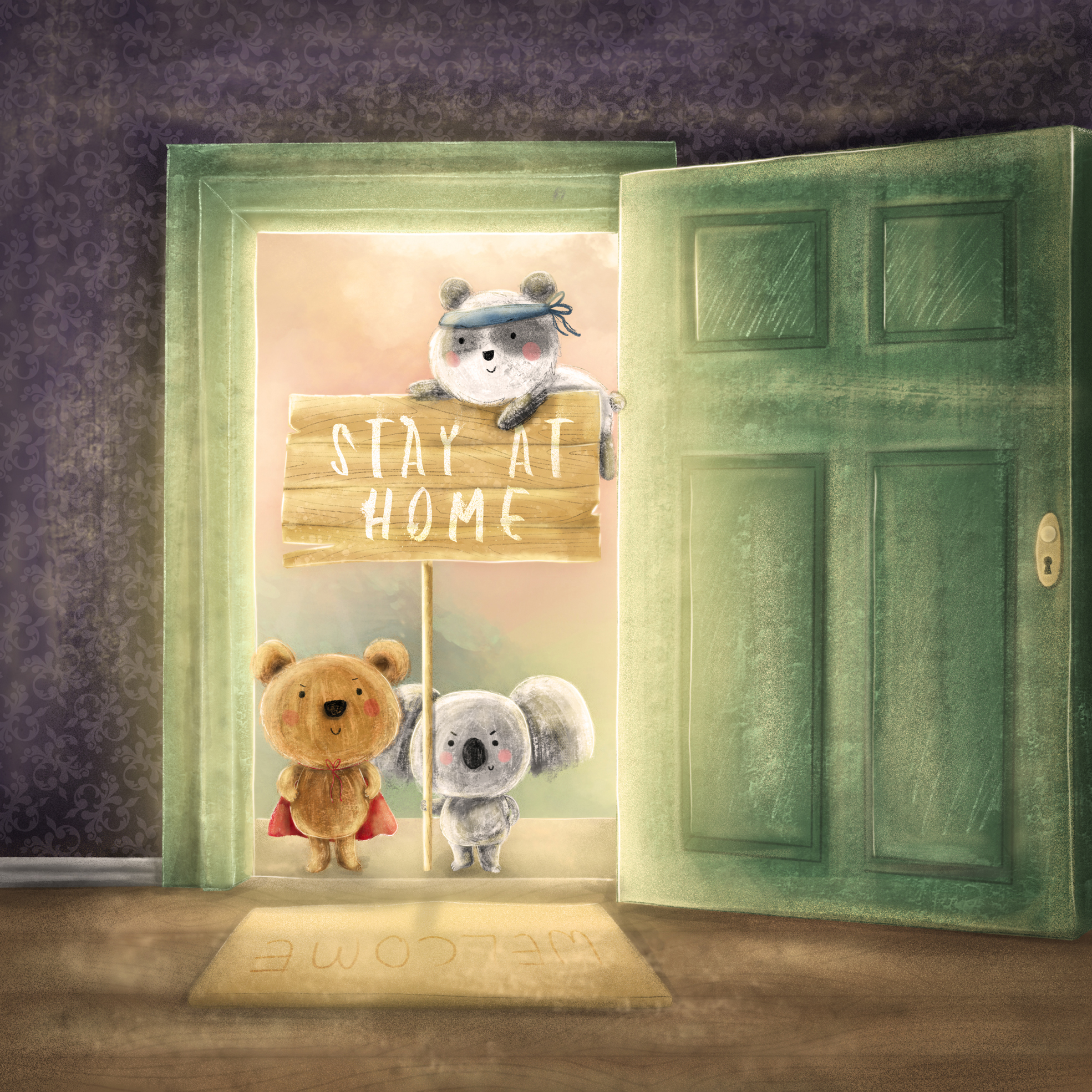 Stay_At_Home-200