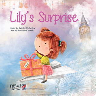 Lily's_Surprise_cover.png