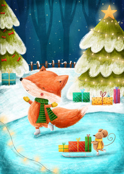 fox_card_2 copy