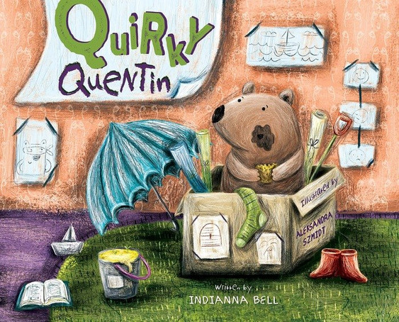350-405-b75d66-quirky-quentin_cover-lr_2