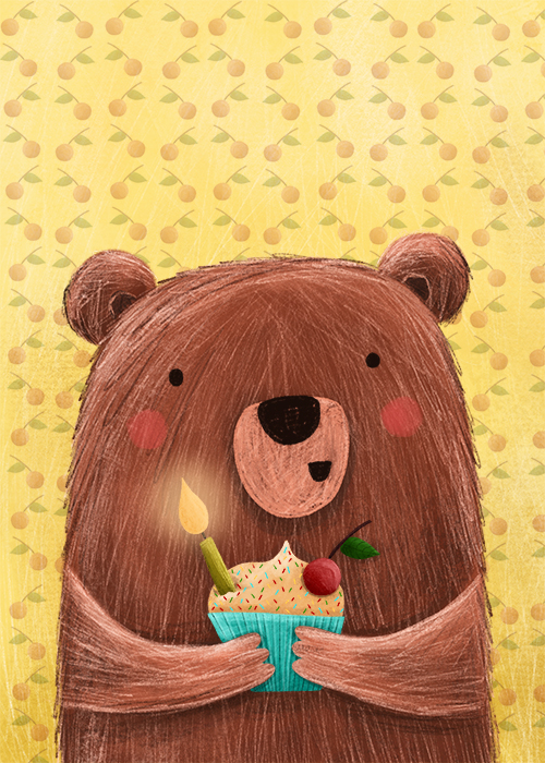 Bear_Birthday copy