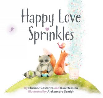 Happy Love Sprinkles.png