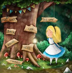 Alice_In_Wonderland_