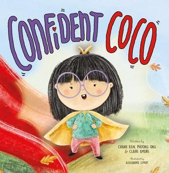 ConfidentCoco.jpg