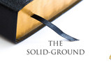 The Solid-Ground