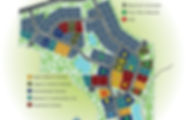 Autumnwood Site Map - Flyer 10-17-19.jpg