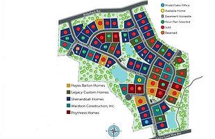 Inkedsite map 5.21_LI.jpg