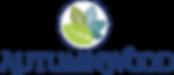 autumnwood logo.png