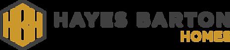 hayes-barton-homes-logo.png