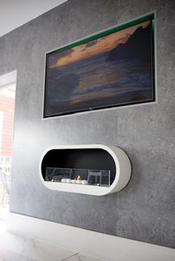 Interior Designer Kent