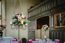 Wedding Planner Kent