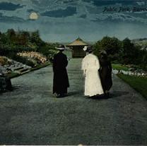 POSTCARD, C 1910.jpg
