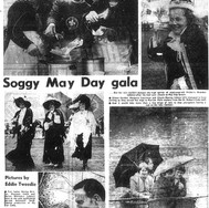 Barrow Mayday Gala 1983.jpg