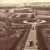 Barrow Park from 1929 Guidebook.jpg