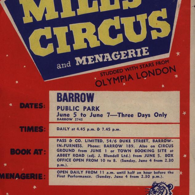 Circus in park0001.jpg