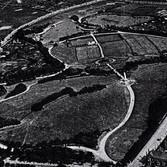 BARROW PARK C 1925.jpg