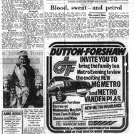 BARROW MAYDAY GALA 1982.jpg