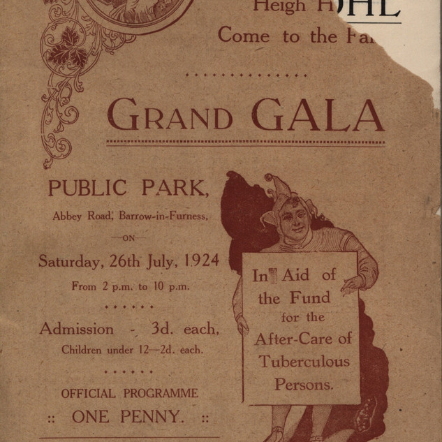 Gala in park 19240001.jpg
