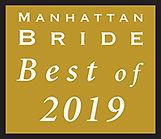 Manhattan Bride 2019.jpg