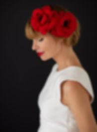 Me red flowers.jpg