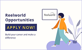 reelworld-opportunities-apply-now.png