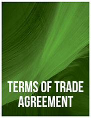 terms-of-trade.png