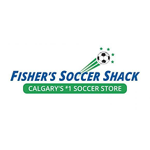 fisher_logo.png