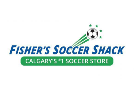 Hudson Sports partners with Fisher's Soccer Shack