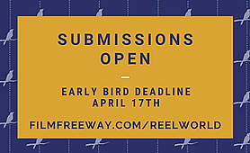 reelworld-submissions-pic.png
