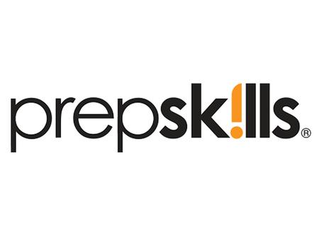 Hudson Sports partners with PrepSkills!