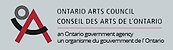ontario-arts-council-blue.png