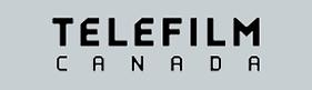 telefilm-logo-small-blue.png