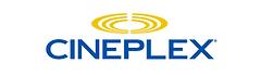 cineplex-logo-white.png