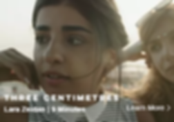 reelworld-short-6.png