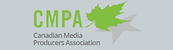 CMPA-small-logo.png