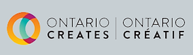 ontario-creates-blue.png