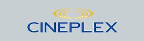 cineplex-logo-small-blue.png