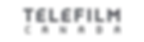telefilm-logo-white-2.png