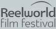 reelworld-film-fest-logo-blue.png